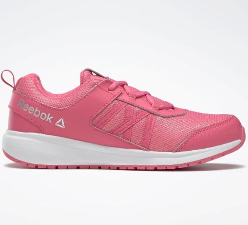 白菜价!REEBOK精选男士服饰、运动鞋 3折起+包邮:运动鞋25加元、长袖T恤 14加元