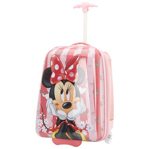 精选新秀丽、SWISSGEAR 、Heys等品牌拉杆行李箱 29.99加元起特卖!3件套拉杆箱149.99加元