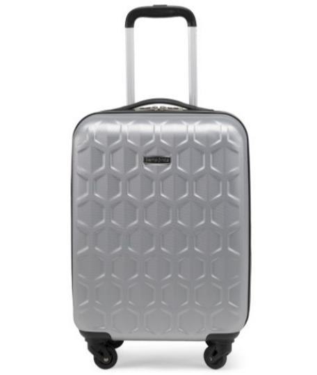 精选Samsonite 行李箱额外7折+包邮: 拉杆箱行李箱低至 62.99加元