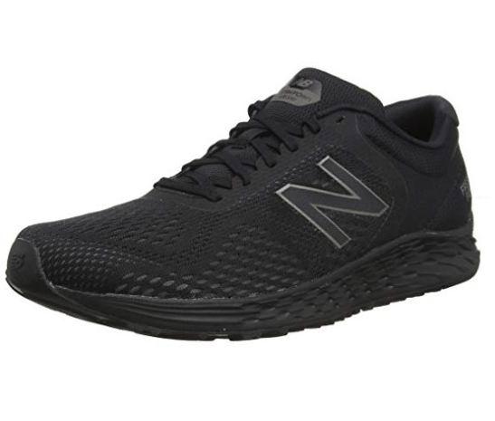 New Balance Arishi V2男士运动鞋 54.99加元(7.5码-9码),原价 92.46加元,包邮