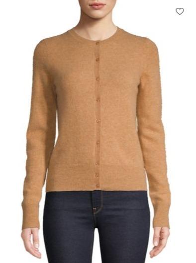 精选Lord & Taylor 羊毛毛衣39.99加元、羊绒毛衣 59.9加元