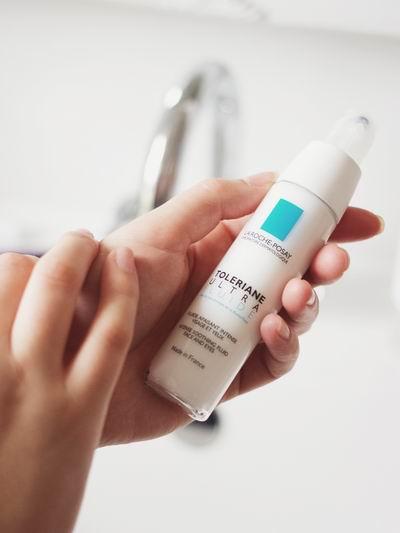 La Roche-Posay 法国理肤泉 全场8.5折 ,入理肤泉B5疤痕舒缓修复霜!