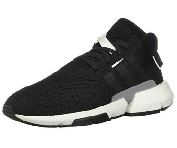 Adidas POD-S3.1 男士运动鞋 50加元(2色),原价 150加元,包邮
