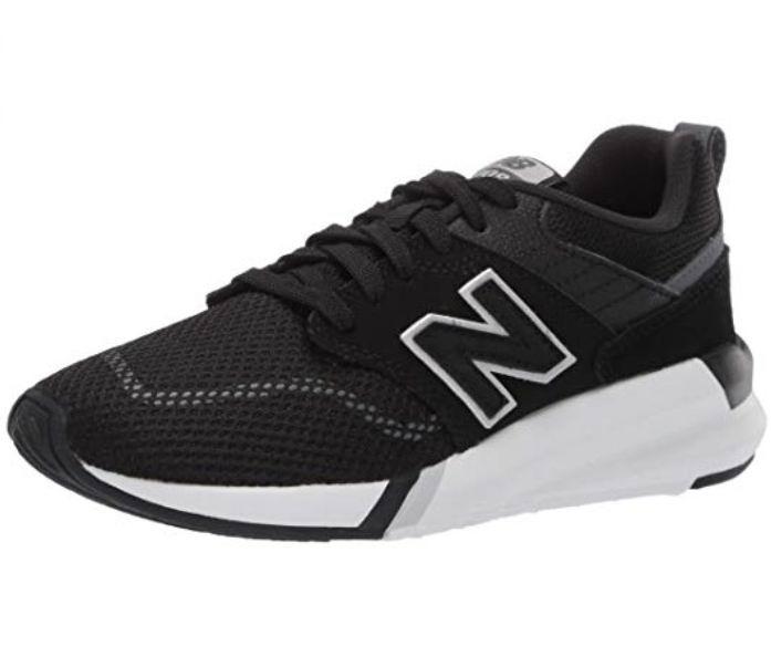 New Balance  009 V1女士跑鞋 59.99加元+包邮!