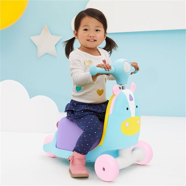Indigo 精选LEGO、LeapFrog、L.O.L. SURPRISE等儿童品牌玩具5折起!