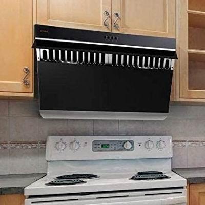 精选 FOTILE 方太 大风量家用抽油烟机、燃气灶、烤箱、蒸箱最高立减400加元+包邮!折后低至799加元!
