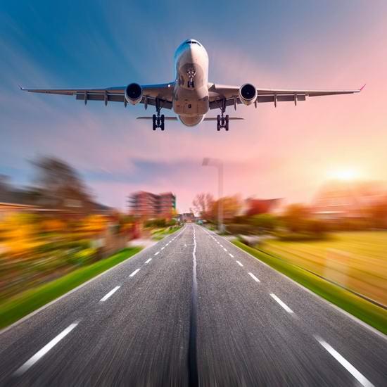 比加航还便宜!CheapOair冬季大促,全球机票最高再减36加元!春节回国机票折上折!