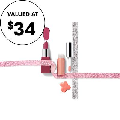 Shoppers美容周大促!全场2.5折起+满送价值11加元GlamGlow面膜+无门槛包邮!