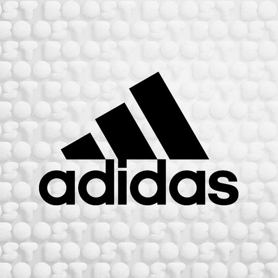 adidas官网大促开抢!精选运动鞋、运动服饰4折起+额外6折!抢NMD、OZWEEGO运动鞋!