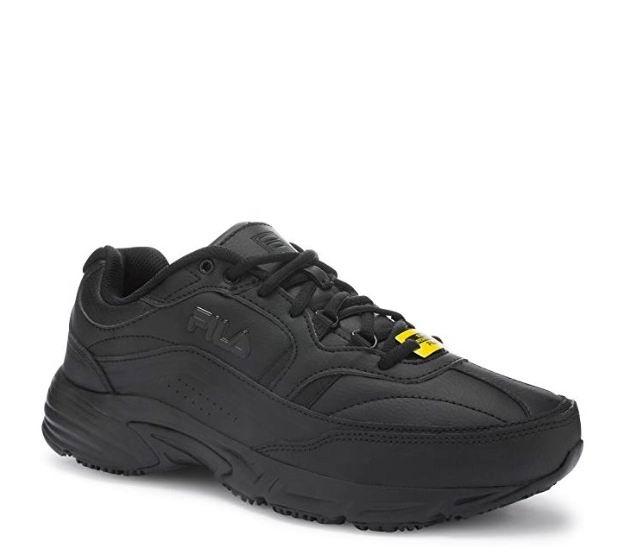 Fila Memory Workshift 男士运动鞋  49.53加元起(7.5码以上),原价 100.26加元,包邮