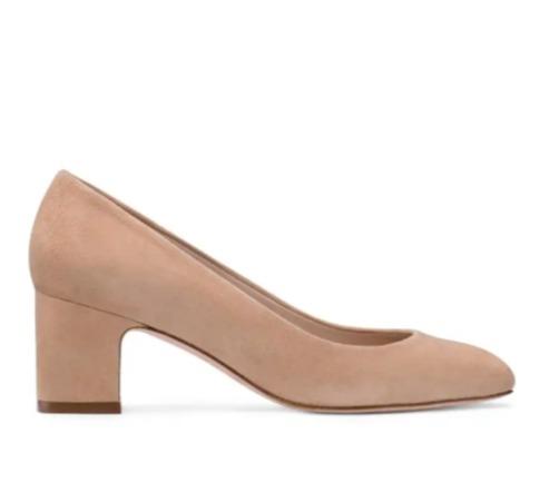 Stuart Weitzman精选女式长靴、短靴、凉鞋等4折起+包邮!