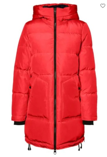 今日闪购:精选 Calvin Klein、Tommy Hilfiger、GUESS 等品牌羽绒服、防寒服4折!另有SOIA & KYO等品牌防寒服5折起!