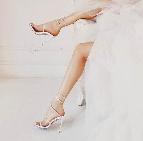 Luisaviaroma精选大牌服饰、美包、美鞋 5折起+折扣区额外5折起!WE11 DONE也打折!