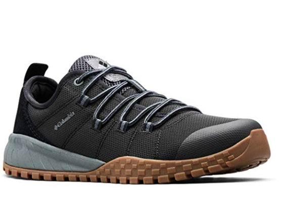 Columbia Fairbanks 男士休闲鞋 55.92加元(10码),原价 114.29加元,包邮