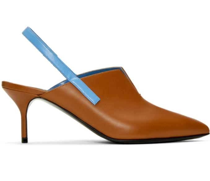 最后一天!折扣再升级!SSENSE 精选时尚奢侈大牌服饰、鞋靴、美包2折起!内附捡漏神器!