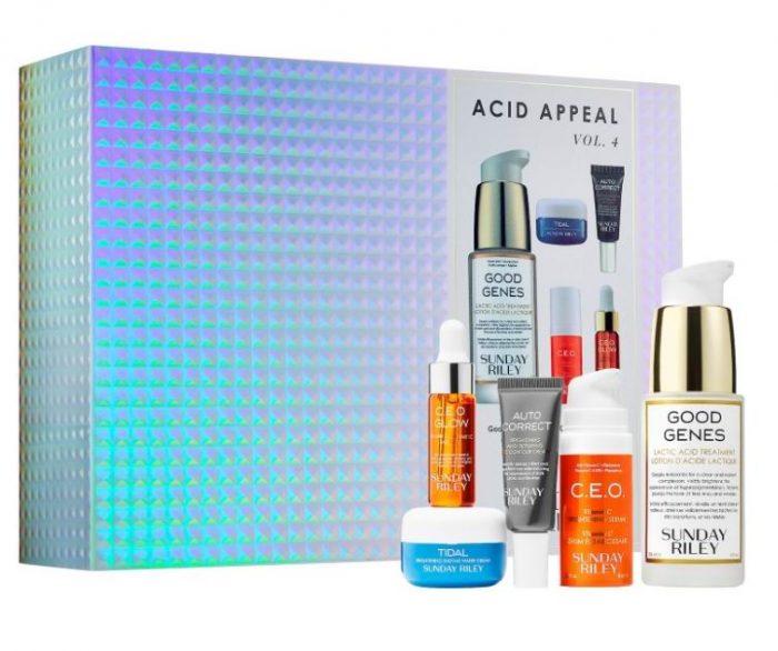 Sephora 2020年鼠年抽奖最高可得888加元+限量版口红、美妆、护肤品热卖!大量新款超值护肤品套装打折!