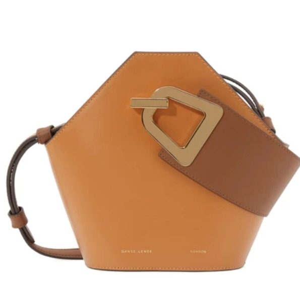 24S精选设计师品牌服饰、美包、美鞋 3折起+部分免关税!