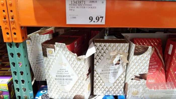 独家!【加东版】Costco店内实拍,有效期至1月19日!金钱树盆景.88、Starbucks咖啡胶囊.99、维骨力软骨素.99、Bertolli特级橄榄油.99!