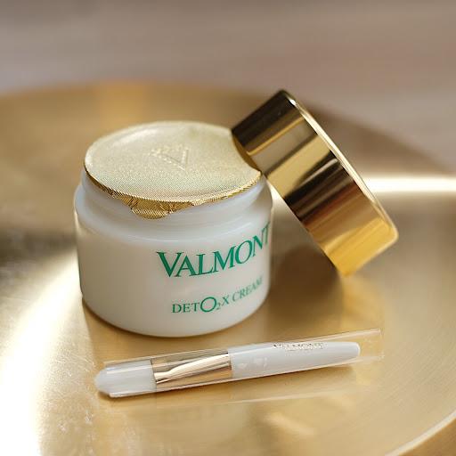 贵妇级品牌 Valmont 法尔曼 Deto2x 净化注氧轻感面霜(45ml)8折 251.5加元包邮!