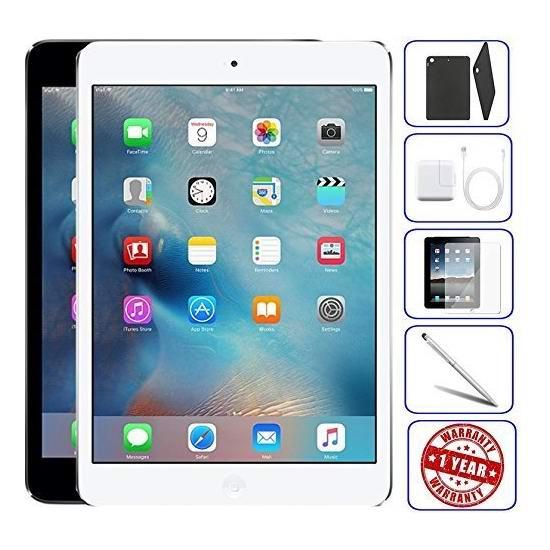 金盒头条:翻新 Apple iPad Mini 2 32GB 7.9英寸 平板电脑 227.95加元包邮!