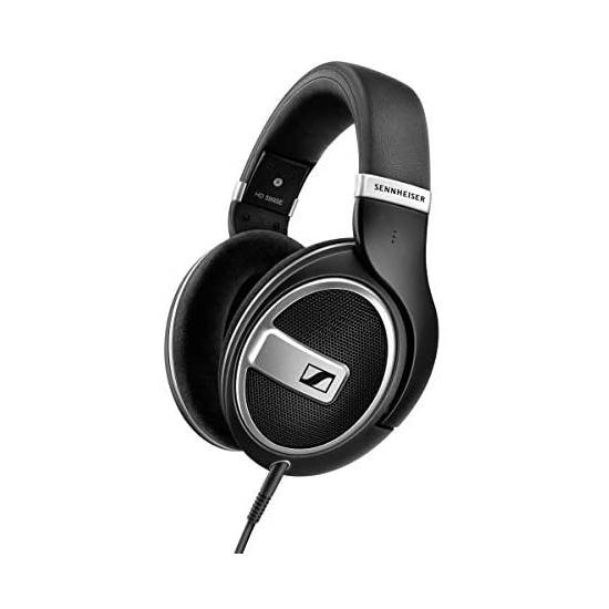 金盒头条:Sennheiser 森海塞尔 HD 599 SE 顶级家庭影音耳机4.5折 149.95加元包邮!