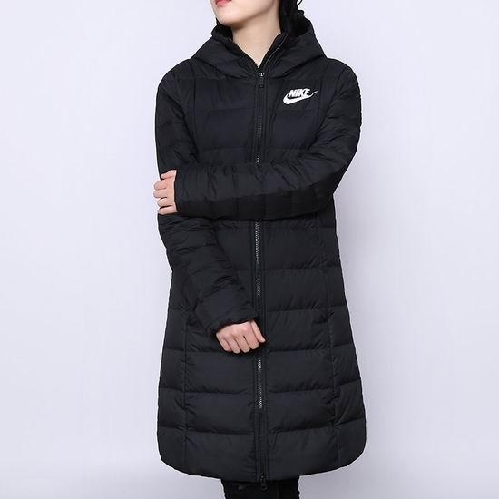 Nike冬季清仓升级!精选成人儿童运动鞋、羽绒服、运动服3折起+额外9折!内附单品推荐!
