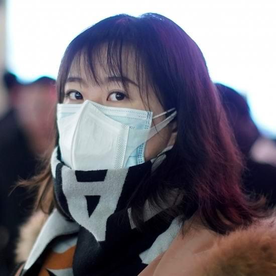 突发:15名加拿大人被感染,邮轮确诊暴增至355人!日本再传匪夷所思漏洞,感染人数或将急速上升!口罩上新货!