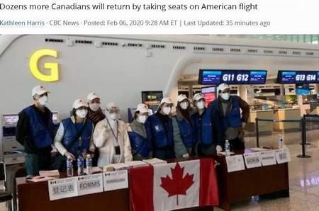 突发:魁北克确认首例病患,安省首现人际传播!伊朗或将引爆加拿大疫情!美国恐已沦陷!内附推荐采购清单!口罩补货!