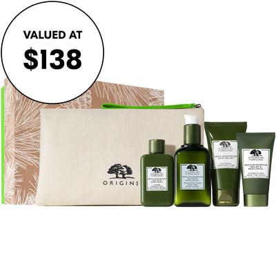 Shoppers全场满50加元送20倍积分,变相7折!入双萃精华、戴森卷发器、新款粉胶、小棕瓶!