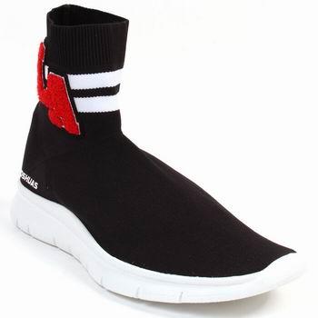 白菜价!Joshua Sanders 时尚袜靴、老爹鞋、懒人鞋2.5折起清仓+额外9折,折后低至87.5加元!入杨超越、易烊千玺同款!