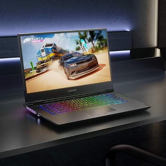 白菜速抢!Lenovo 联想亲友会大促,精选笔记本电脑、台式机等2.4折起!收ThinkPad系列!