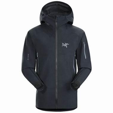 大量上新!Arcteryx 始祖鸟冬季大促,精选羽绒服、夹克等5折起+额外9折!内附单品推荐!