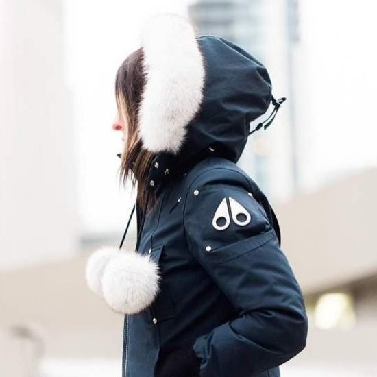 大量上新!Moose Knuckles冬季清仓:精选时尚羽绒服、防寒服、夹克等3.4折起+额外9折!羽绒服低至311.97加元!