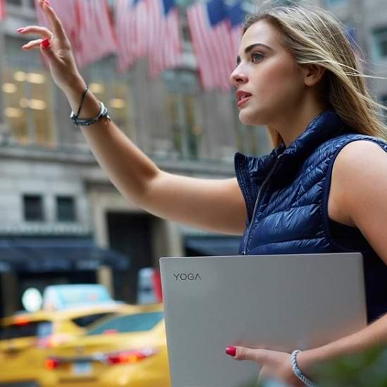 白菜价!Lenovo 联想官网大促,精选笔记本电脑、台式机等2.9折起!入ThinkPad X1笔记本!