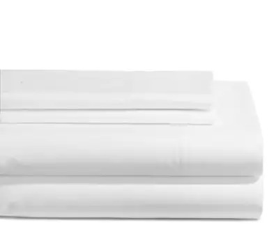The Bay精选床上用品、家具、餐具、装饰品、唱片机、行李箱 2折起+额外7.5-8.5折!Lacoste 床单49.5加元、音箱34加元!