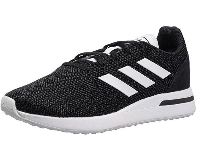 白菜价!Adidas Run 70s 男士跑鞋 28.43加元(7码),原价 95.41加元