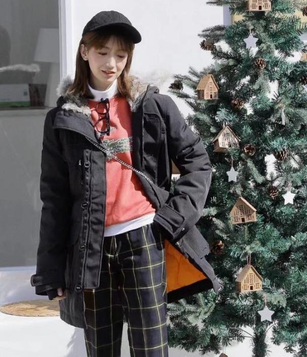 Lacoste 法国鳄鱼 精选成人儿童外套、夹克、毛衣5折起+额外8折
