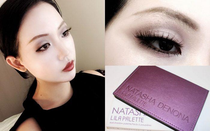 Natasha Denona 钻石6色腮红盘、眼影盘、高光盘 5折 14加元起特卖!