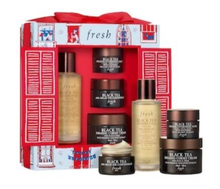 精选兰蔻、 Fresh、Perricone MD 、ORIGINS、DR. JART+等美妆护肤品 5折起优惠+包邮!