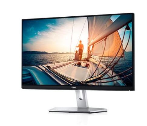 Dell 23英寸 S2319H 显示器 125.99加元,原价 243.79加元,包邮