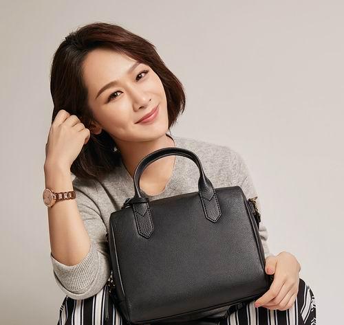 Fossil Outlet时尚美包、腕表、钱包 4折 29加元起特卖!