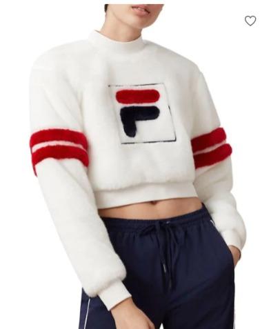 精选Fila、TH、Pajar、CK、Mango、Noize等品牌羽绒服、连衣裙、运动衫2折起+最高额外6.5折+额外8.5折!