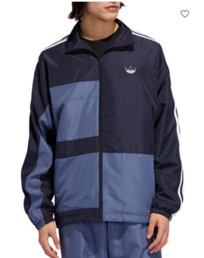 精选L.L.Bean、Adidas、Calvin Klein、Tommy Hilfiger、Under Armour等男士品牌服饰、鞋 、领带2.3折起+最高额外6.5折!
