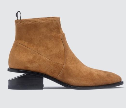 HBX 精选 Loewe、Off-White、BY FAR、Thom Browne 等品牌服饰、美包、美鞋 3折起+额外8折