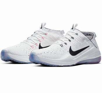 Nike 精选成人儿童运动鞋、羽绒服、运动服5折起+额外9折,内附单品推荐!