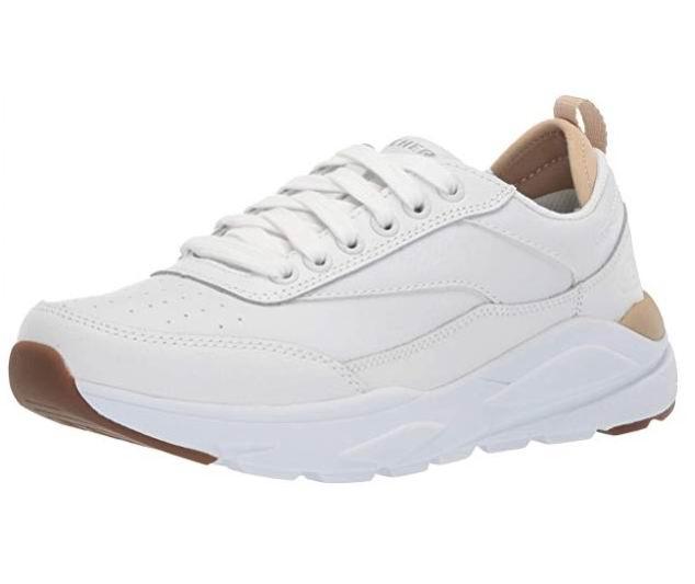 Skechers VERRADO 男士休闲鞋 27.28加元(11码),原价 81.89加元