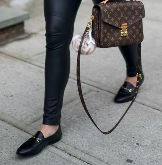 Sam Edelman 舒适柔软美鞋 3折起+最高额外 6.5折 ,乐福鞋低至 33.8加元