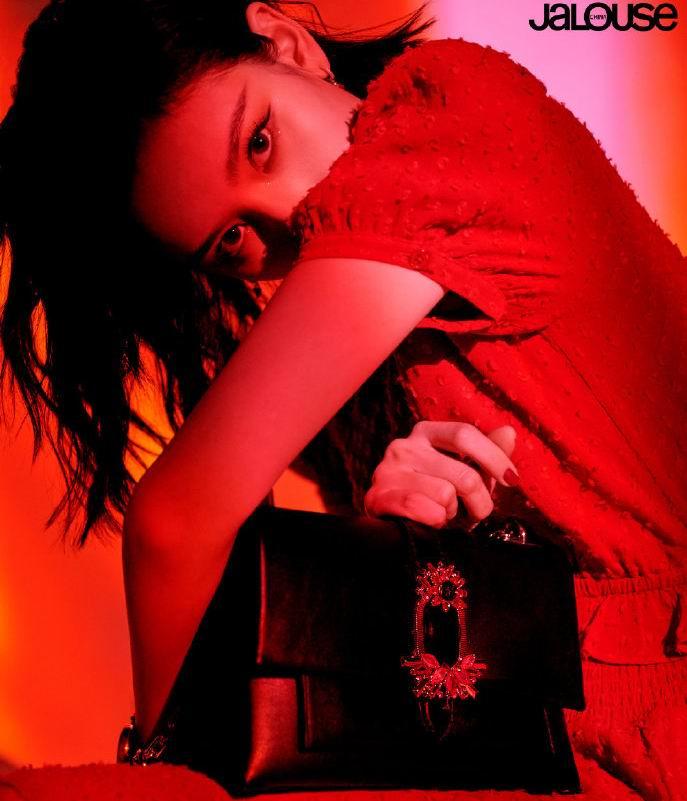 Michael Kors女神节大促!精选美包、美衣、美鞋、首饰、手表5折起+额外7.5折!