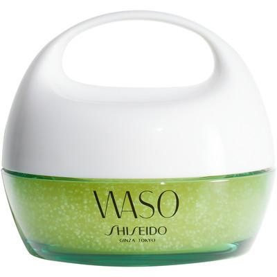 Shiseido 资生堂 全场满75加元送20倍积分(变相7折)+送7件套大礼包!入红腰子、抚痕眼霜、百优面霜!