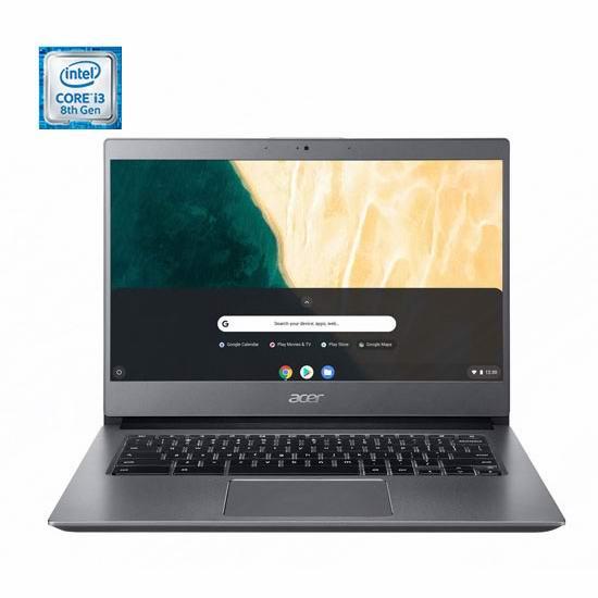 Acer 宏碁 14英寸 触摸屏 Chromebook 笔记本电脑5.7折 399.99加元包邮!